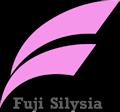 Fuji Silysia Logo