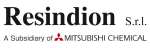Resindion Logo