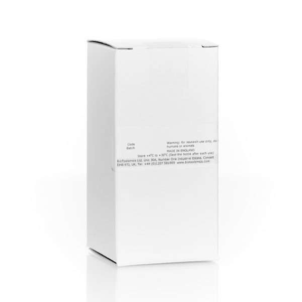 BioToolomics Box 25ml
