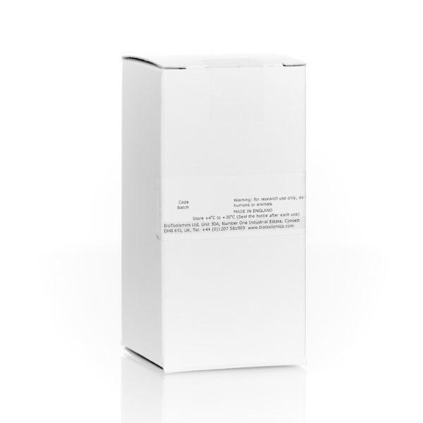 BioToolomics Box 25ml