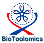 BioToolomics