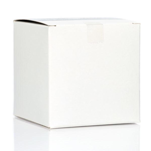 BioToolomics SepFast Columns Box