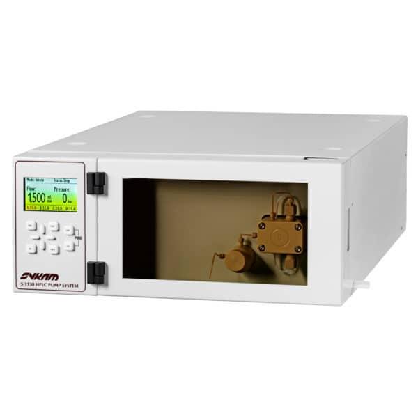 Sykam S 1130 HPLC Pump System - PEEK Version