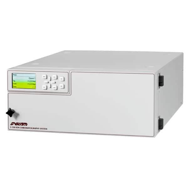 Sykam S 150 Ion Chromatography System