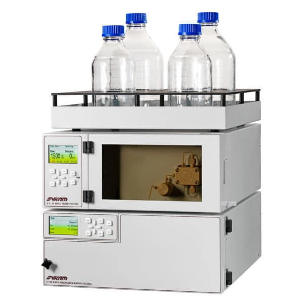 Sykam S 150 Ion Chromatography System - With S 1130