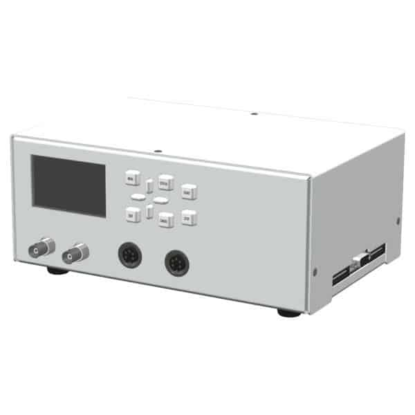Sykam S 3128 Eluent Monitor