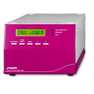 Sykam S 3210 UV/Vis Detector