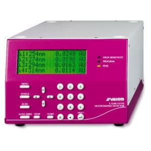 Sykam S 3240 UV/Vis Detector
