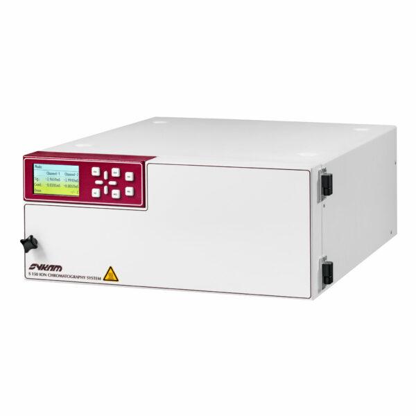 Sykam S 150 Ion Chromatograph