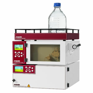Sykam S 151-M Manual Ion Chromatography System
